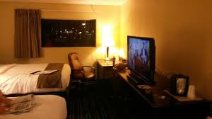 Comfort Inn Ft Walton Beach Emerald Coast Inn U0026 Suites Picture Of Emerald Coast Inn U0026 Suites