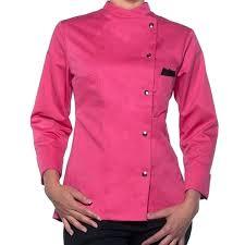 blouse de cuisine femme pas cher tenue de cuisine femme veste de cuisine femme pas cher