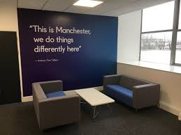 manchester office rental mail box u0026 meeting venues