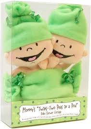 two peas in a pod baby shower decorations baby shower decorations for boy and girl archives baby