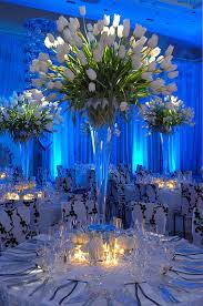 High Vases Best 25 Tulip Centerpieces Wedding Ideas On Pinterest Tulip