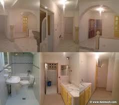 plan de maison en v plain pied 4 chambres impressionnant plan de maison en v plain pied 4 chambres 16