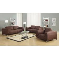 sofa fã r kinder 719 best salon images on salons acacia and accent pieces