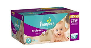 target black friday diaper 2017 ruunnn pampers glitch 174 diapers for 8 97