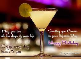 the 25 best happy birthday cards online ideas on pinterest