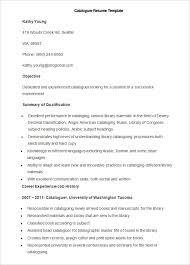 Optician Resume Sample by Resume Copy Resume Cv Cover Letter