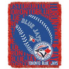 Dodgers Bed Set 9 Best Toronto Blue Jays Merchandise Bedding Decor U0026 Gifts