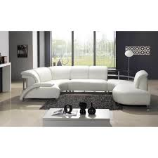 Decorate Living Room Black Leather Furniture Living Room Black Leather Sectional Living Room Ideas In Small