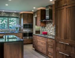 kitchen transitional decorating style country kitchen designs