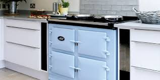 walter dix for aga cookers and range cookers