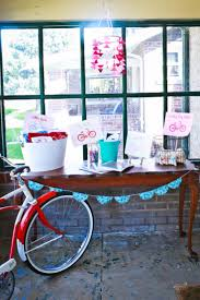 best 25 bicycle birthday parties ideas on pinterest bicycle