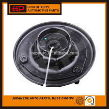 lexus spare parts brisbane toyota harrier parts toyota harrier parts suppliers and