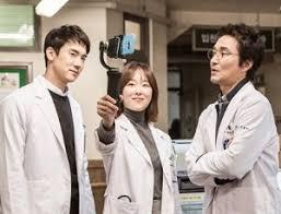 film korea yang wajib ditonton drama korea terbaru november desember 2016 yang wajib ditonton