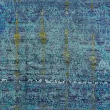 Sari Silk Rugs by Art For Your Floor Abc Home