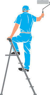 painting services henderson handyman 512 627 5471 at we offer
