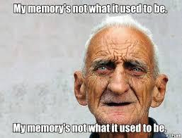Man Meme - best 21 old man memes thug life meme