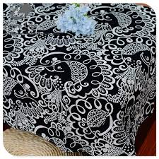 Cheap Table Linen by Online Buy Wholesale Cheap Linen Tablecloths From China Cheap