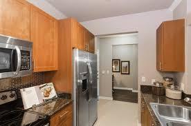 post addison circle floor plans 15777 quorum apartments addison tx 75001 apartmentboy