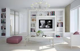 classic living room ideas living room best grey living room design ideas grey living room