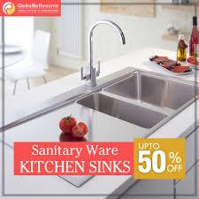 Kitchen Sink Brand Kitchen Sink Brands Home Design Ideas