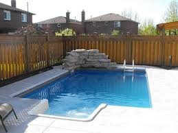 small backyard pool beautiful backyard design ideas with relaxing pool designs ruchi
