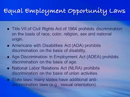 28 workforce reduction china employee layoff laws shrinking workforce reduction executing a workforce reduction