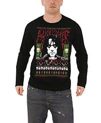heavy metal sweaters band merch for 2016