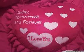 romantic words of love wallpapers crazy frankenstein
