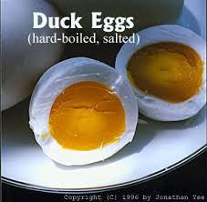 membuat telur asin berkualitas cara membuat telur asin sofieadha12