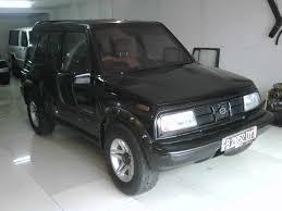 mobil jeep lama otto land jual beli tkr tambah fiber metal works u0027s most