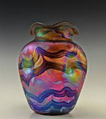 Bohemian Vase 222 Best Bohemian Rhapsody Images On Pinterest Bohemian Art