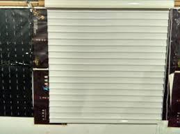 Roll Up Blinds For Windows Aliexpress Com Buy Free Shipping Popular Roll Up Blinds Double