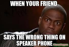 Your The Best Meme - your best friend memes