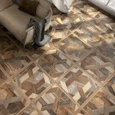 Genesee Ceramic Tile Burton Michigan by Drakkar Mirage Usa Genesee Ceramic Tile