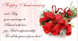 wishes for marriage wishes for wedding anniversary happy wedding anniversary wishes