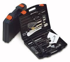 mallette cuisine deglon coutelier depuis 1921 outils de pros gammes malette