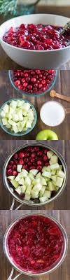 156 best thanksgiving side dishes images on best