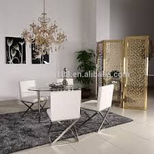 Partition Furniture Living Room Partition Design Living Room Partition Design