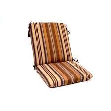 lounge chair patio furniture cushions joss u0026 main