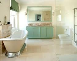 green and white bathroom ideas green bathroom ideas derekhansen me