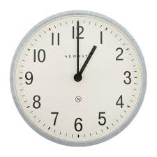 Wall Watch by Buy Newgate Clocks Master Edwards Wall Clock Amara