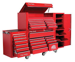 88 best bad tool boxes images on pinterest tool storage