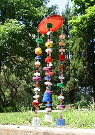 Gardening Craft Ideas Terrace And Garden Snake Rocks Garden Crafts 20 Wonderful