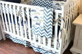 Nursery Bedding Sets Boy Baby Boy Bedding Sets Blue Elephant Boy Crib Set Boy Crib Bedding