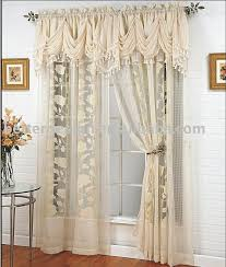 Bathroom Window Valance by Curtains Buy Valance Red Sheer Curtains Teal Window Sheers
