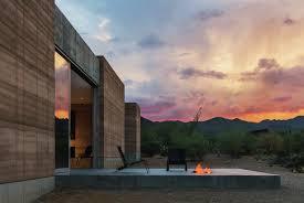 home magazine design awards five award winning earth friendly homes builder magazine