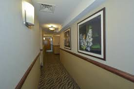 anchor inn queens ny booking com