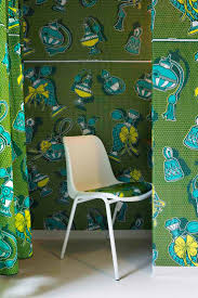 513 best african home lifestyle images on pinterest african vlisco hotel room okay am sold i think this is the coolest wallpaper ever rock