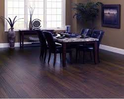 caring for bamboo floors meze