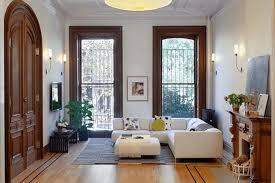 savvy home design forum best pro tips on how to arrange furniture in a brownstone brownstoner
